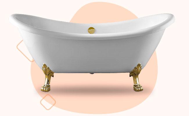 Установка ванны в Лыткарино